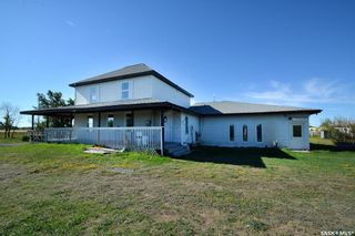 Photo 9: Aminur Rahman Nabila Hasan Acreage in Vanscoy: Residential for sale (Vanscoy Rm No. 345)  : MLS®# SK871737
