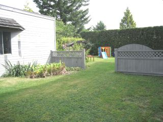 Photo 31: 34365 GREEN AV in Abbotsford: Central Abbotsford House for sale : MLS®# F1122174