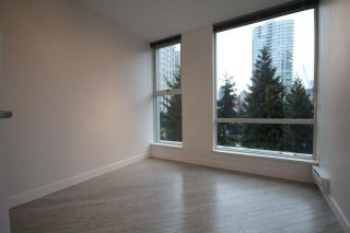 """Photo 8: 508 1009 EXPO Boulevard in Vancouver: Yaletown Condo for sale in """"Landmark 33"""" (Vancouver West)  : MLS®# R2022624"""
