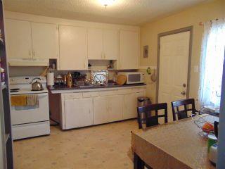 Photo 25: 11306 109A Avenue in Edmonton: Zone 08 House Triplex for sale : MLS®# E4237710