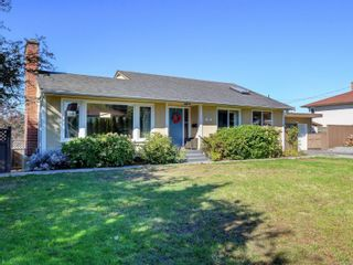 Photo 21: 312 Brunswick Pl in : SW Tillicum House for sale (Saanich West)  : MLS®# 857112