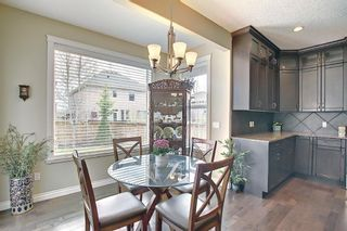 Photo 16: 47 ASPENSHIRE Drive SW in Calgary: Aspen Woods Detached for sale : MLS®# A1106772