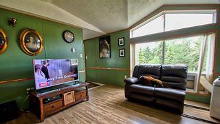 Photo 13: 33136 RR 65: Sundre Detached for sale : MLS®# A1124338