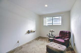 Photo 15: 2952 Lindsay Drive SW in Calgary: Lakeview Detached for sale : MLS®# A1115175
