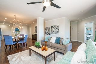 Photo 10: Condo for sale : 2 bedrooms : 3560 1st Avenue #6 in San Diego