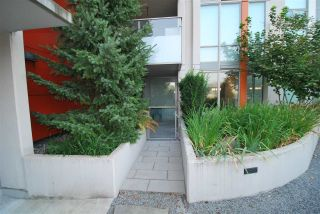 """Photo 16: 203 1550 FERN Street in North Vancouver: Lynnmour Condo for sale in """"Beacon at Seylynn Village"""" : MLS®# R2342729"""
