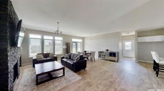 Photo 5: #9 Ridge Crescent in Dundurn: Residential for sale (Dundurn Rm No. 314)  : MLS®# SK864678
