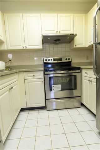 "Photo 15: 314 7580 MINORU Boulevard in Richmond: Brighouse South Condo for sale in ""CARMEL POINTE"" : MLS®# R2539789"