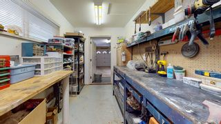 "Photo 31: 5827 DEERHORN Drive in Sechelt: Sechelt District House for sale in ""Sandy Hook"" (Sunshine Coast)  : MLS®# R2552928"