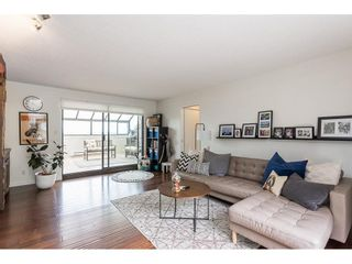 Photo 27: 2945 WICKHAM Drive in Coquitlam: Ranch Park House for sale : MLS®# R2576287