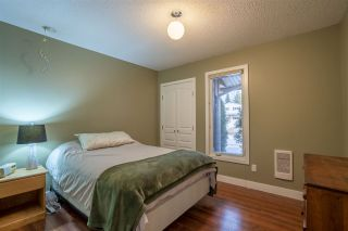 Photo 17: 2655 RIDGEVIEW Drive in Prince George: Hart Highlands House for sale (PG City North (Zone 73))  : MLS®# R2548043