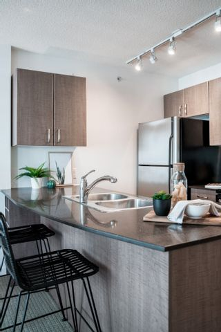 Photo 13: 2506 610 GRANVILLE STREET in Vancouver: Downtown VW Condo for sale (Vancouver West)  : MLS®# R2610415