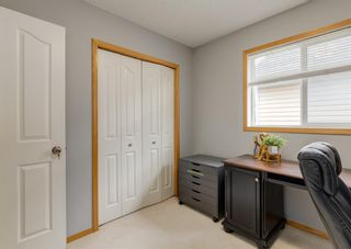Photo 26: 368 Cranfield Gardens SW in Calgary: Cranston Detached for sale : MLS®# A1118684