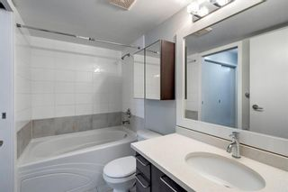 Photo 29: 338 35 Richard Court SW in Calgary: Lincoln Park Apartment for sale : MLS®# A1124714