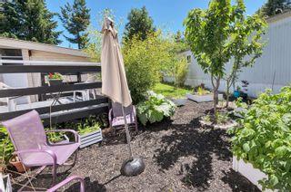 Photo 34: 5D 2157 Regent Rd in : CV Merville Black Creek Manufactured Home for sale (Comox Valley)  : MLS®# 877887