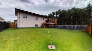Photo 30: 217 Sauveur Place in Lorette: Serenity Trails Residential for sale (R05)  : MLS®# 202119755