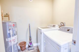 Photo 20: 7 1129B 2nd Ave in : Du Ladysmith Row/Townhouse for sale (Duncan)  : MLS®# 874092