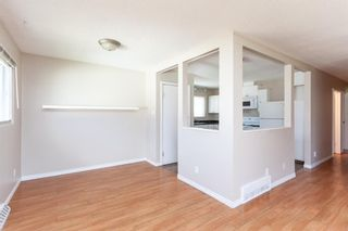 Photo 17: 9816 Fairmount Drive SE in Calgary: Acadia Detached for sale : MLS®# A1094940