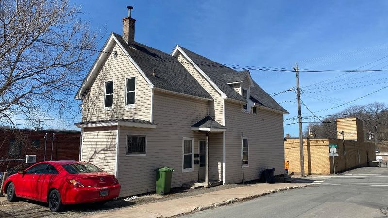 FEATURED LISTING: 203 MacLean New Glasgow