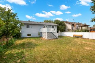Photo 24: 1312 12 Street: Cold Lake House for sale : MLS®# E4255542