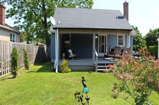 Photo 23: 553 Sinclair Street in Cobourg: House for sale : MLS®# X5268323
