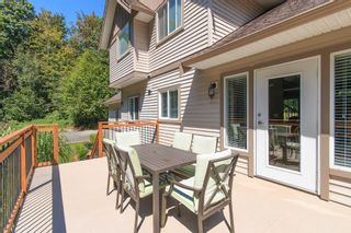 Photo 32: 4535 UDY Road in Abbotsford: Sumas Mountain House for sale : MLS®# R2101409