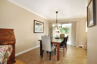 Photo 5: 1156 FRASER Ave in Port Coquitlam: Birchland Manor House for sale