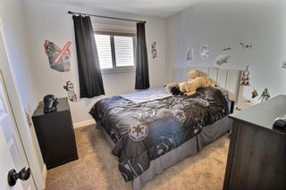 Photo 25: 5 MEADOWVIEW Landing: Spruce Grove House for sale : MLS®# E4266120