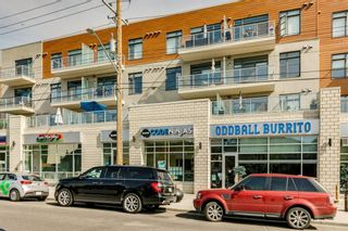 Photo 49: 5 2027 34 Avenue SW in Calgary: Altadore Row/Townhouse for sale : MLS®# A1115146