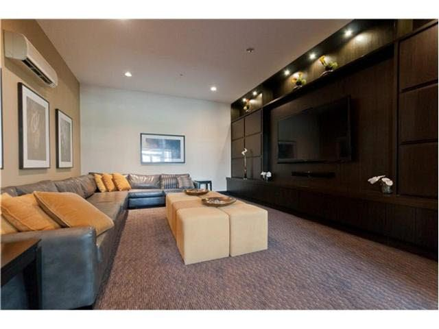 """Photo 16: Photos: 235 9399 ODLIN Road in Richmond: West Cambie Condo for sale in """"MAYFAIR"""" : MLS®# V1117441"""