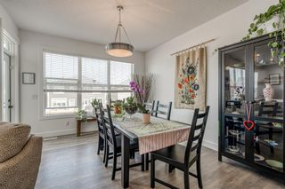 Photo 11: 28 MASTERS Bay SE in Calgary: Mahogany Detached for sale : MLS®# A1016534