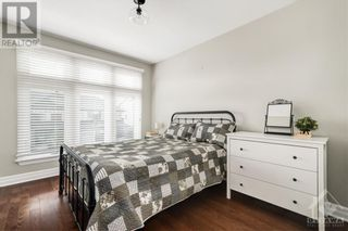 Photo 16: 540 TRIANGLE STREET in Kanata: House for sale : MLS®# 1260336