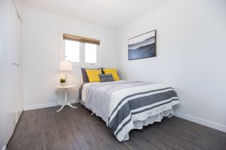 Photo 15: 39 151 East Greenway Crescent in Winnipeg: Crestview House for sale (5H)  : MLS®# 1811375