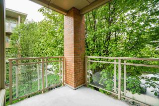 Photo 24: 211 119 W 22ND STREET in North Vancouver: Central Lonsdale Condo for sale : MLS®# R2573365
