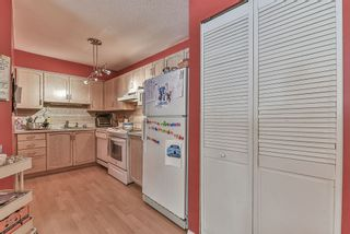 "Photo 16: 122 2962 TRETHEWEY Street in Abbotsford: Abbotsford West Condo for sale in ""CASCADE GREEN"" : MLS®# R2473837"