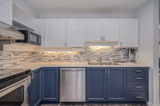 Photo 10: 502 6737 STATION HILL COURT in Burnaby: South Slope Condo for sale (Burnaby South)  : MLS®# R2507857