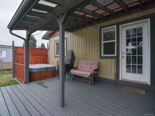 Photo 47: 2203 E 6th St in COURTENAY: CV Courtenay East House for sale (Comox Valley)  : MLS®# 773285