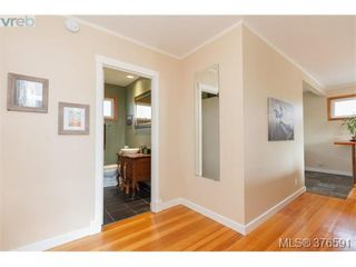 Photo 10: 1736 Foul Bay Rd in VICTORIA: Vi Jubilee House for sale (Victoria)  : MLS®# 756061