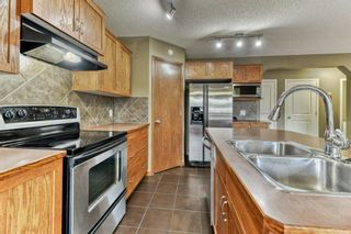 Photo 20: 199 Sagewood Drive SW: Airdrie Detached for sale : MLS®# A1119467