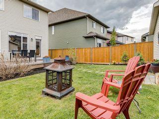 Photo 44: 607 New Brighton Drive SE in Calgary: New Brighton Detached for sale : MLS®# C4299788