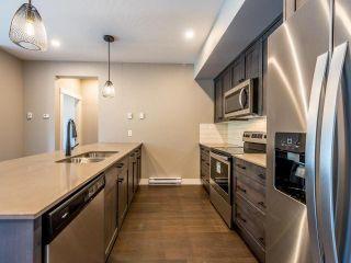Photo 7: 23 5025 VALLEY DRIVE in Kamloops: Sun Peaks Apartment Unit for sale : MLS®# 158874