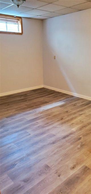 Photo 12: 15719 77 Street in Edmonton: Zone 28 House for sale : MLS®# E4239195