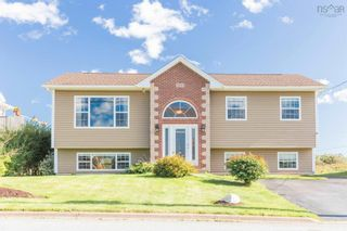 Photo 1: 43 Sandpiper Drive in Eastern Passage: 11-Dartmouth Woodside, Eastern Passage, Cow Bay Residential for sale (Halifax-Dartmouth)  : MLS®# 202125269