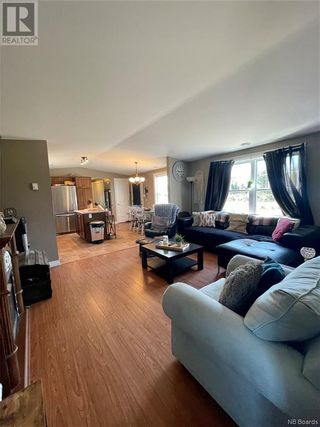 Photo 16: 11 Birch Lane in St. George: House for sale : MLS®# NB064616