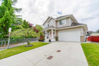 """Photo 2: 5033 223A Street in Langley: Murrayville House for sale in """"Hillcrest"""" : MLS®# R2589009"""