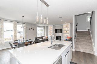 Photo 19: 9656 81 Avenue in Edmonton: Zone 17 House for sale : MLS®# E4253708
