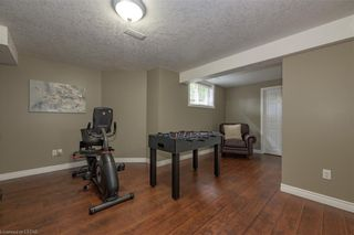 Photo 39: 19 PRINCE OF WALES Gate in London: North L Residential for sale (North)  : MLS®# 40120294