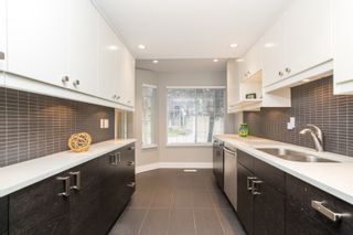 """Photo 12: 7 21541 MAYO Place in Maple Ridge: West Central Townhouse for sale in """"MAYO PLACE"""" : MLS®# R2510971"""