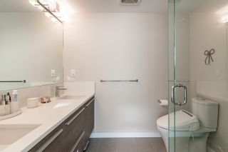 """Photo 14: 2703 4485 SKYLINE Drive in Burnaby: Brentwood Park Condo for sale in """"SOLO DISTRICT 2 - ALTUS"""" (Burnaby North)  : MLS®# R2617885"""