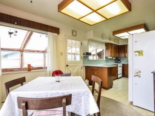 Photo 10: 4635 DISCOVERY DRIVE in CAMPBELL RIVER: CR Campbell River North House for sale (Campbell River)  : MLS®# 758522